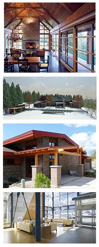 collage-image-artisan-engineering-3